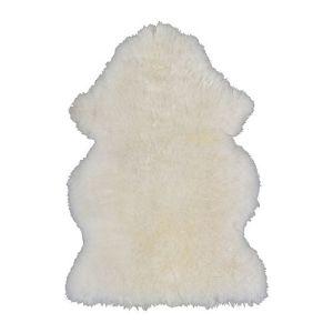 rens-sheepskin-white